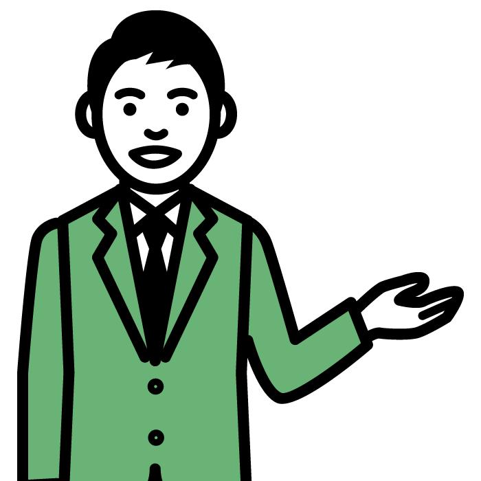 「会議.jp」がご利用いただけます。